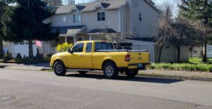 2006 Ford Ranger XLT for Sale in Kent, WA