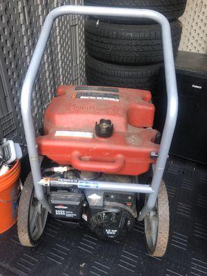 generador de energia Modelo 030253 for Sale in Sterling, VA