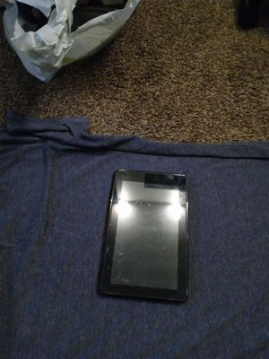Kindle for Sale in Los Angeles, CA