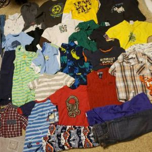 18 Month Boys Clothes for Sale in Broomfield, CO
