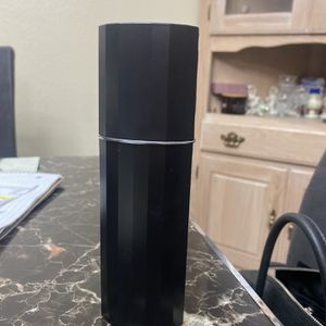 Black Long Container for Sale in Fresno, CA