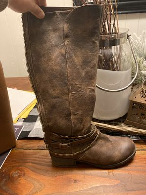Down boots for Sale in Arvada, CO