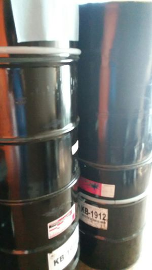 Empty 55 gallon used drums/ burn barrels for Sale in Nashville, TN