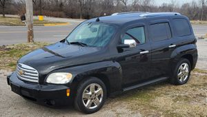 ***2010 CHEVY HHR - GREAT CONDITION * for Sale in Independence, MO