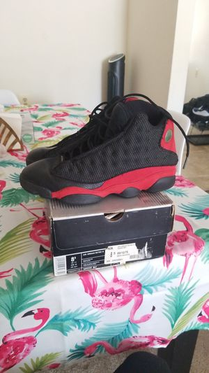 Jordan 13 retro 2004 8.5 for Sale in Adelphi, MD