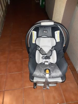 Car seats for Sale in San Antonio, TX
