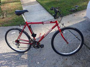 26in Schwinn bike for Sale in Woodbridge, VA