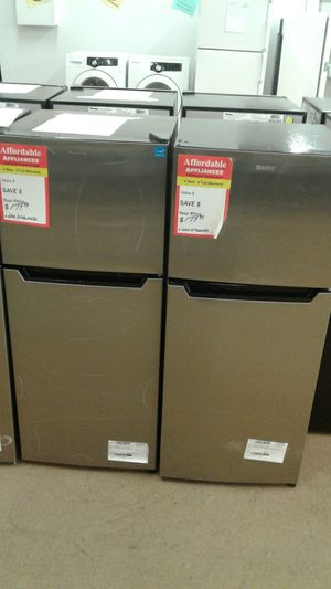 Danby out of Box mini fridges for Sale in Thornton, CO