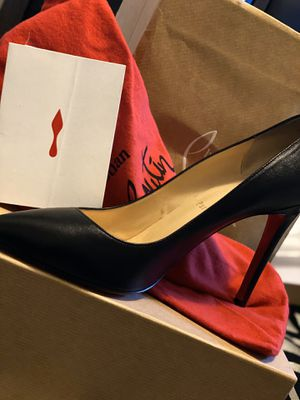 Christian Louboutin for Sale in San Leandro, CA