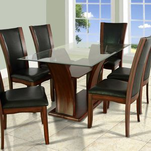 Brand New 7pc. Dining Table Set for Sale in Austin, TX