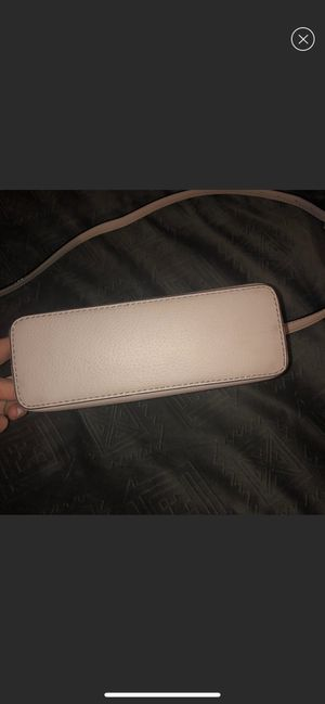 Kate spade cross body purse for Sale in Westerville, OH