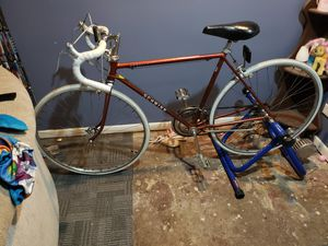 Schwinn bicycle for Sale in HOFFMAN EST, IL