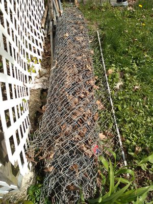 Dog kennel for Sale in Worcester, MA