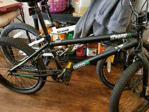 Kid bikes for Sale in Sanger, CA