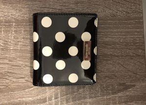mini kate spare wallet for Sale in Phoenix, AZ