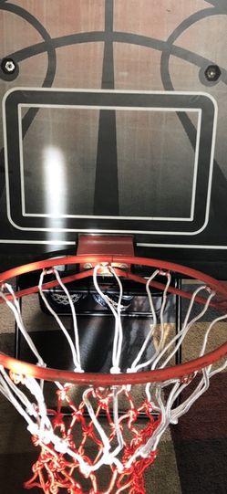 Basketball Hoop for Sale in Santa Monica,  CA