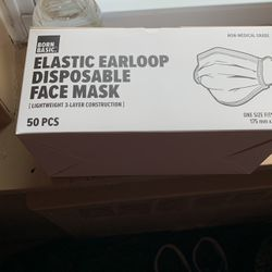 Face Mask for Sale in Queens,  NY