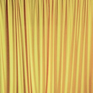 💛BACKDROP CURTAINS FOR SALE 💛 for Sale in Chino, CA