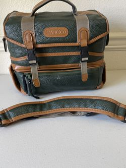 Ambico Accessory Camera Case for Sale in Ellensburg,  WA