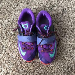 Nike KD for Sale in Yakima,  WA