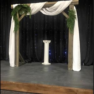 Wedding Backdrop for Sale in Mukilteo, WA
