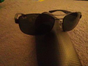 Custom Raybands Sunglasses for Sale in Saint Joseph, MO