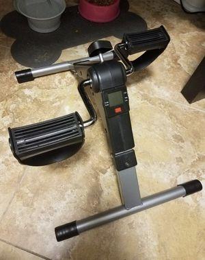 Exercise equipment for Sale in Philadelphia, PA