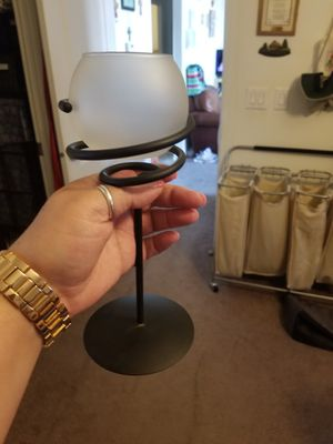 Partylite candle holders for Sale in Glendale, AZ