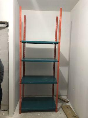 Heavy Duty Shelf- New for Sale in Fairfax, VA