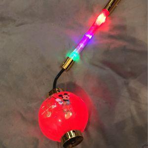 Disney Lunar New Year Light-up Wand - New Collectibles & Hobbies for Sale in Boynton Beach, FL