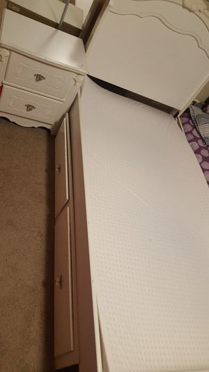 Toddler Bed for Sale in Chevy Chase, MD