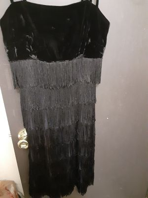 Shimmy dress never worn for Sale in St. Louis, MO