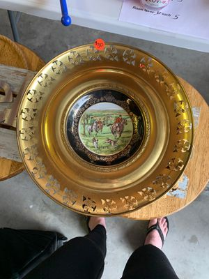 Regency Bone China for Sale in Spring Hill, FL