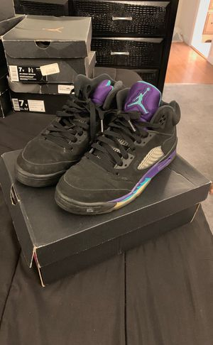 Retro 5 for Sale in Rockville, MD