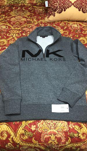 Michael kors for Sale in Lakeland, FL