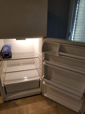 Refrigerator for Sale in Jurupa Valley, CA