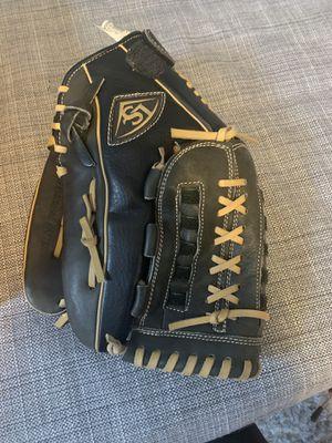Louisville baseball kit for Sale in Wallingford, CT