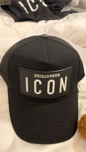 Hat Icon for Sale in Essex, MD