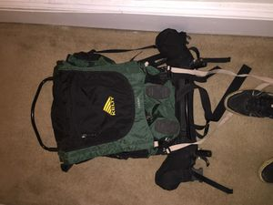 Kelty frame backpack for Sale in Richmond, VA