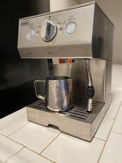 Gevi Espresso Maker for Sale in Los Angeles,  CA