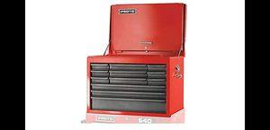 PROTO Tool Box for Sale in Salt Lake City, UT