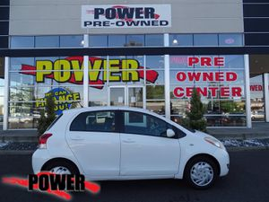 2009 Toyota Yaris for Sale in Salem, OR