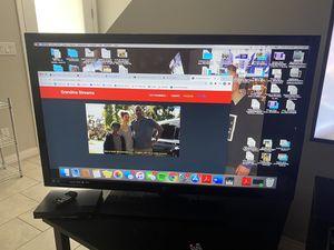 """WESTINGHOUSE 50"""" 1080P HDTV for Sale in Phoenix, AZ"""