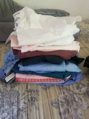Man shirts for Sale in Phoenix, AZ