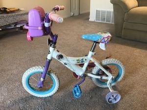 Kids Bike for Sale in Ellicott City, MD