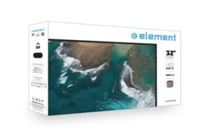 32 inch LED TV for Sale in Columbus, OH