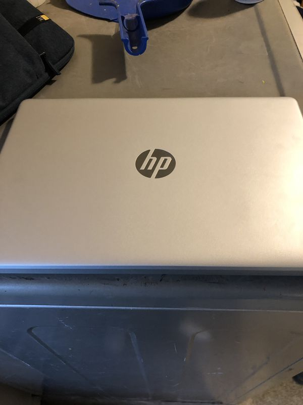 hp laptop 15-dw0037wm