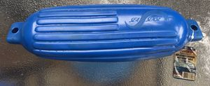 """16"""" INFLATABLE BOAT BUMPER WITH TAG UNUSED for Sale in San Diego, CA"""