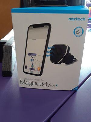 Universal Magnet Phone Holder for Sale in Torrance, CA