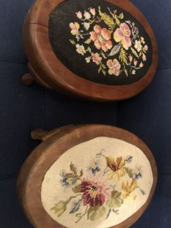 Small Embroidery Table for Sale in Mesa,  AZ
